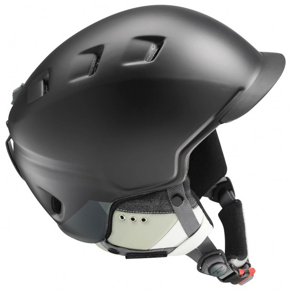 Rossignol - Pursuit S - Skihelm