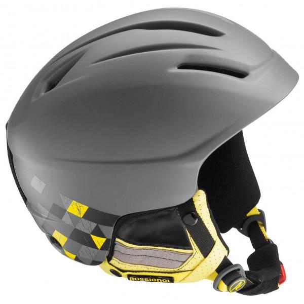 Rossignol - RH2 HP - Ski helmet