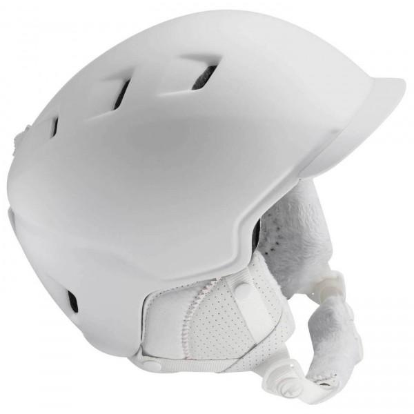 Rossignol - Women's RH1 - Ski helmet