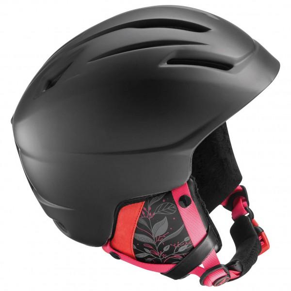 Rossignol - Women's RH2 - Ski helmet