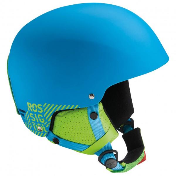 Rossignol - Kid's Sparky - Ski helmet