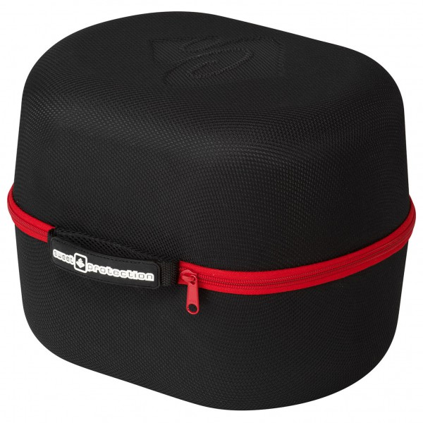 Sweet Protection - Helmet Case - Ski helmet