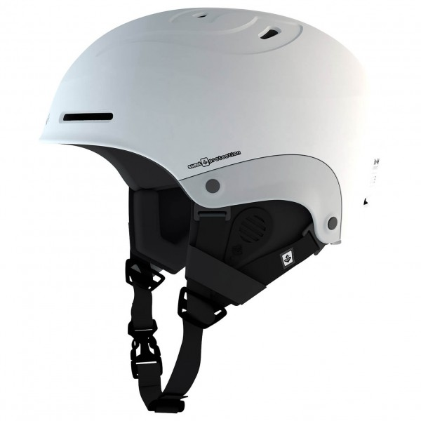 Sweet Protection - Blaster - Casque de ski