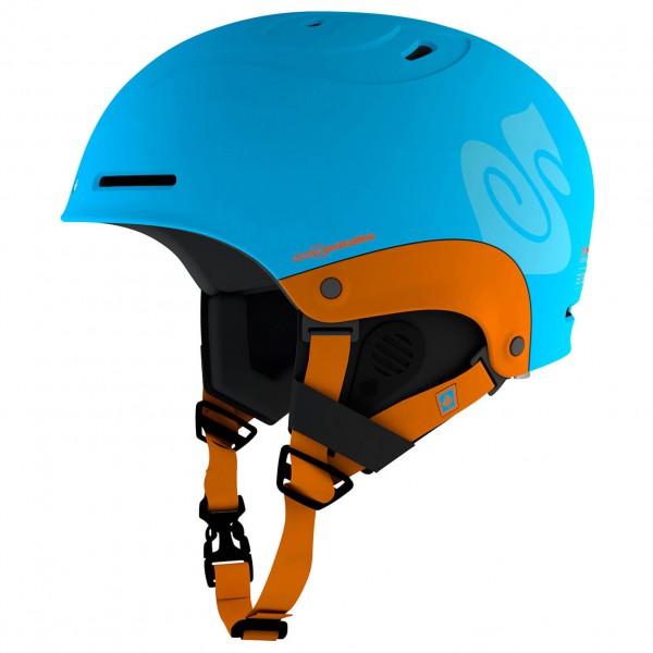 Sweet Protection - Blaster - Ski helmet