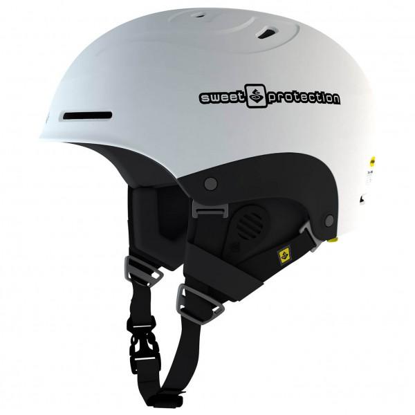 Sweet Protection - Blaster Mips - Ski helmet
