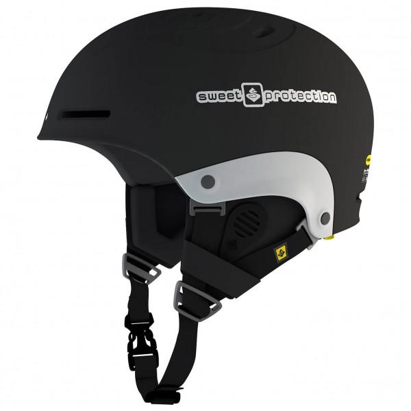 Sweet Protection - Blaster Mips - Casco de esquí