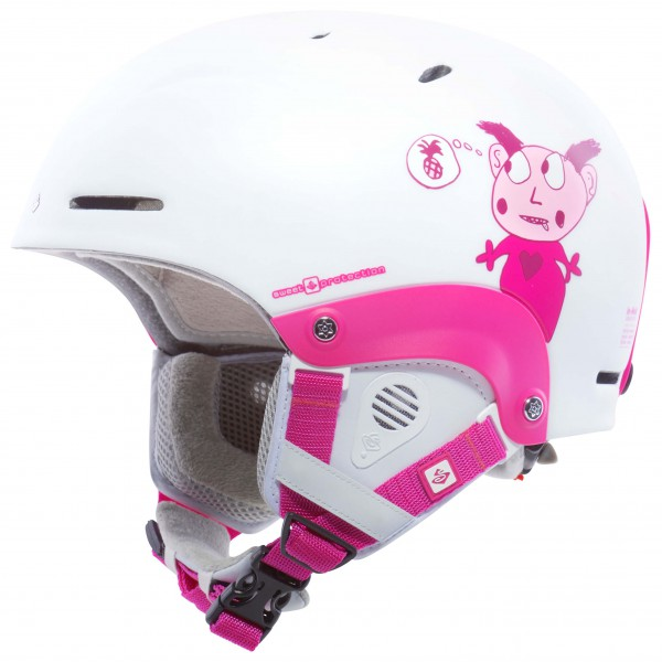 Sweet Protection - Kid's Blaster - Skihelm