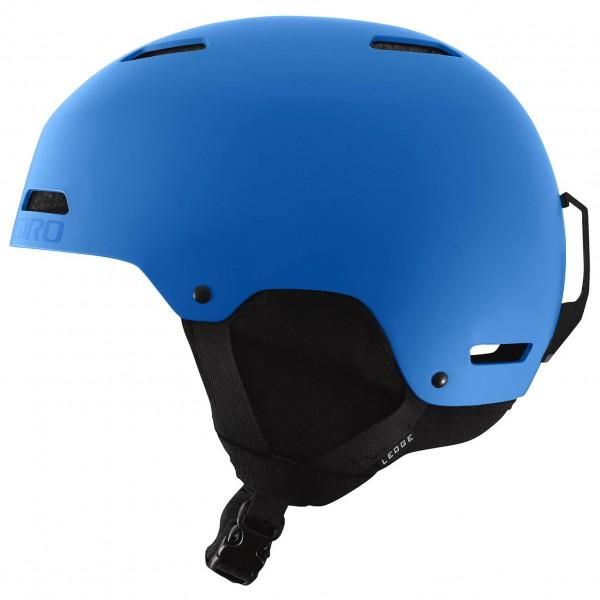 Giro - Ledge - Ski helmet