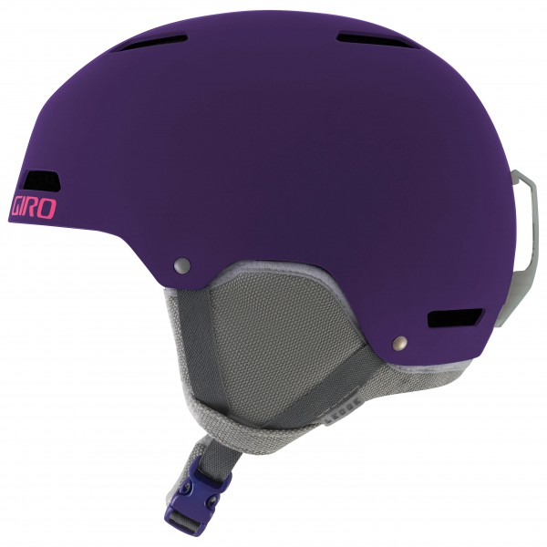 Giro - Ledge - Casque de ski