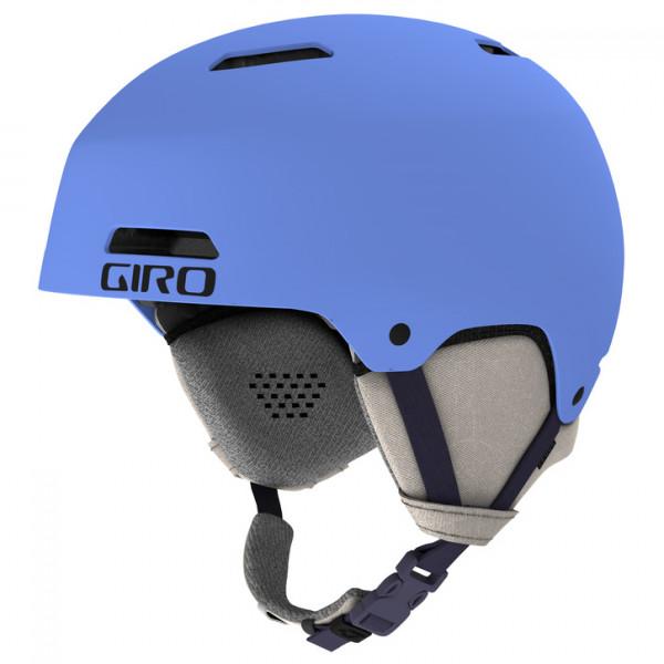 Giro - Ledge - Skihjelm