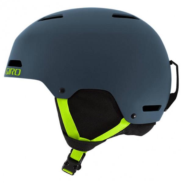 Giro - Ledge - Skihelm