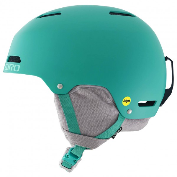 Giro - Ledge Mips - Casque de ski