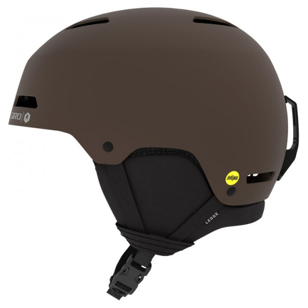 Giro - Ledge Mips - Skihelm