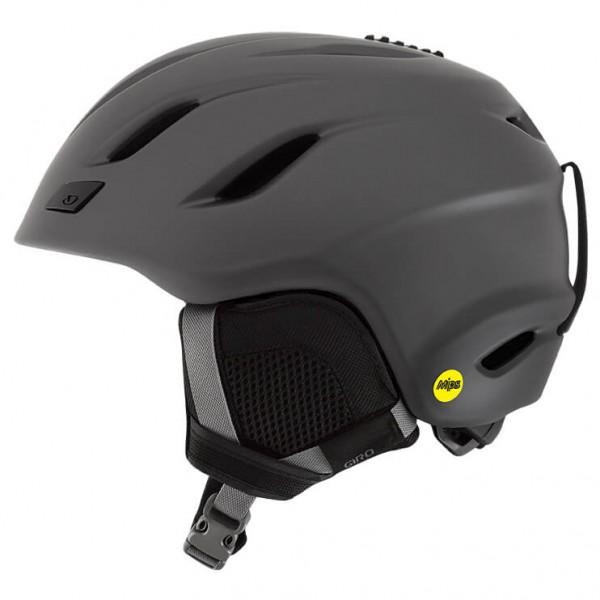 Giro - Nine Mips - Ski helmet