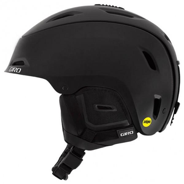 Giro - Range Mips - Skihjelm