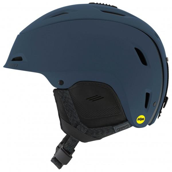 Giro - Range Mips - Skihelm