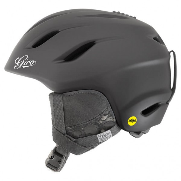 Giro - Era Mips - Ski helmet