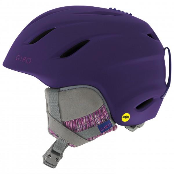 Giro - Era Mips - Casque de ski