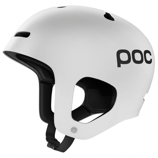 POC - Auric - Casco de esquí