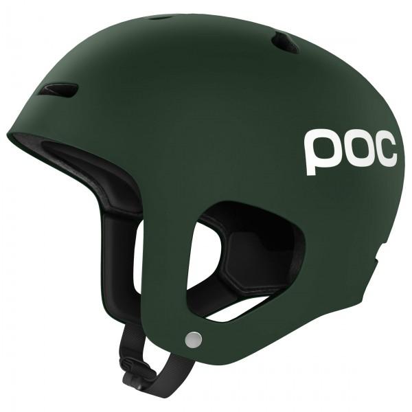 POC - Auric - Skihjelm