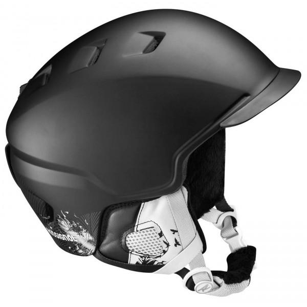 Rossignol - Women's RH1 Temptation 8 - Ski helmet