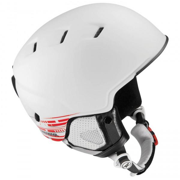 Rossignol - Pursuit 14 - Ski helmet