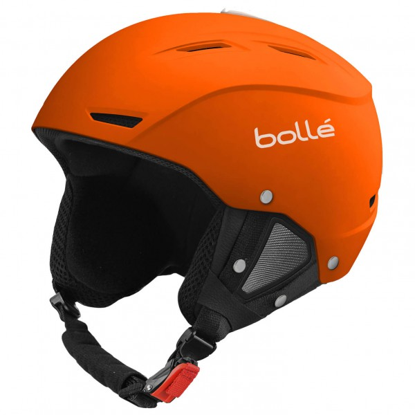 Bollé - Backline - Skihelm