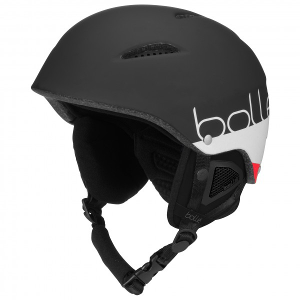 Bollé - B-Style - Ski helmet