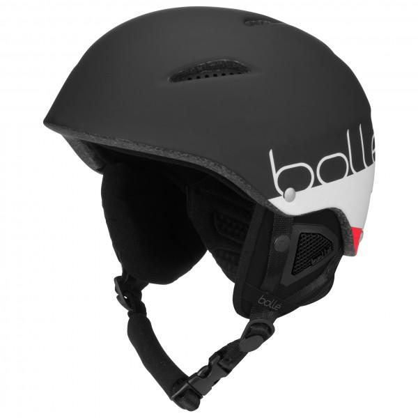 Bollé - B-Style - Skihelm