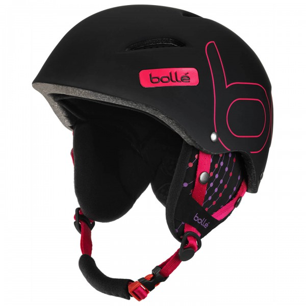 Bollé - B-Style - Casque de ski