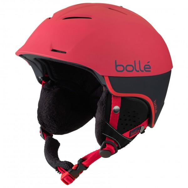 Bollé - Synergy - Casque de ski