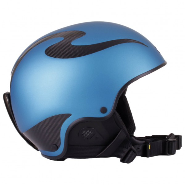 Sweet Protection - Rooster - Casque de ski