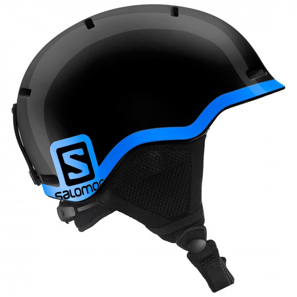 Salomon - Kid's Grom - Skihelm