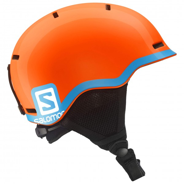 Salomon - Kid's Grom - Casque de ski