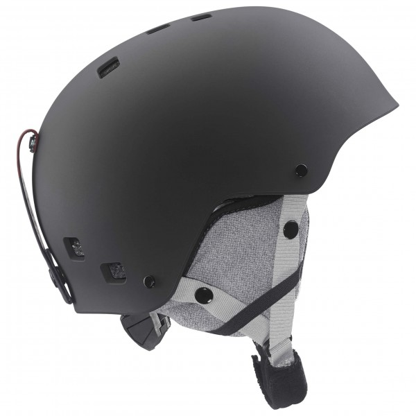 Salomon - Kid's Jib - Ski helmet