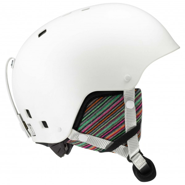 Salomon - Kid's Kiana - Ski helmet