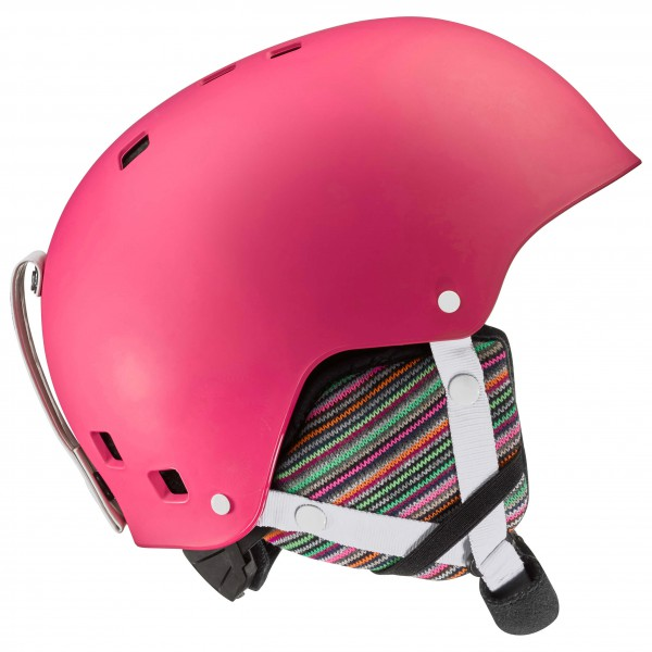 Salomon - Kid's Kiana - Casque de ski