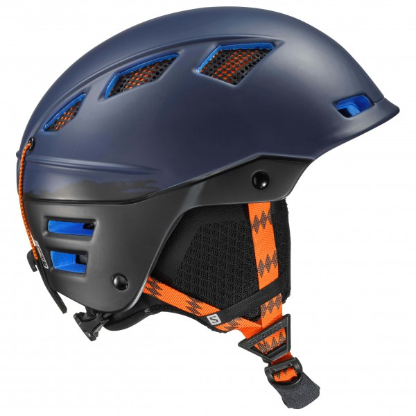 Salomon - MTN Charge - Skihelm