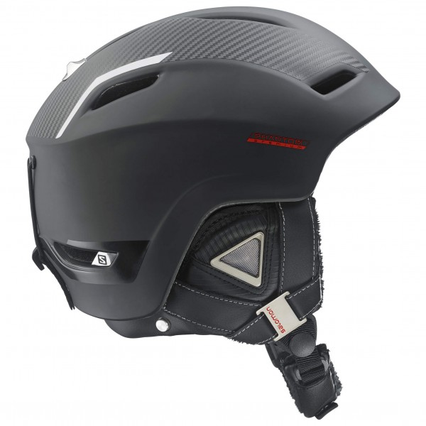 Salomon - Phantom C.Air - Casque de ski