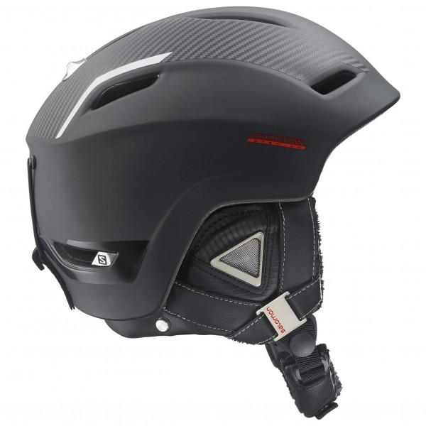 Salomon - Phantom C.Air - Ski helmet