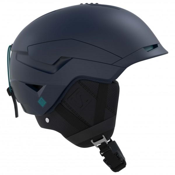 Salomon - Quest - Ski helmet