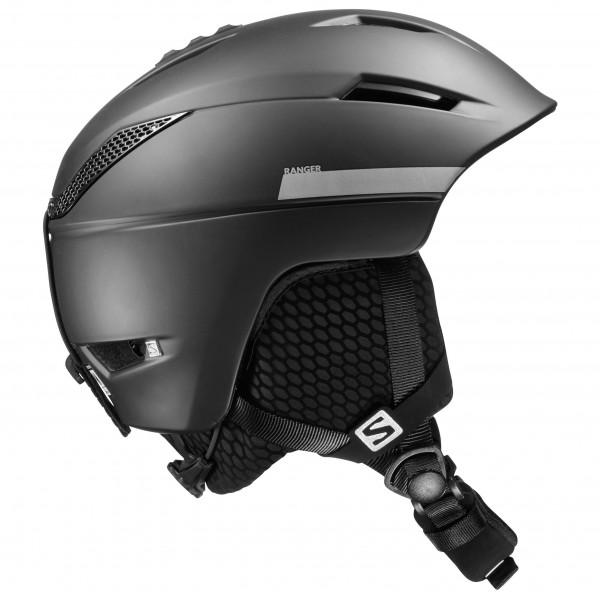 Salomon - Ranger2 - Ski helmet