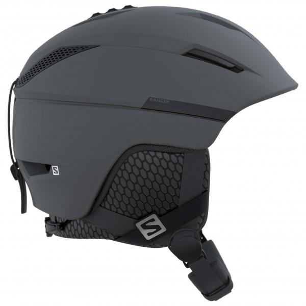 Salomon - Ranger2 - Skihelm