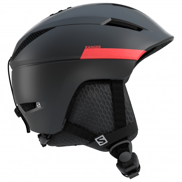 Salomon - Ranger2 - Casque de ski