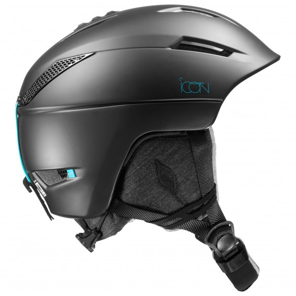 Salomon - Women's Icon2 - Ski helmet