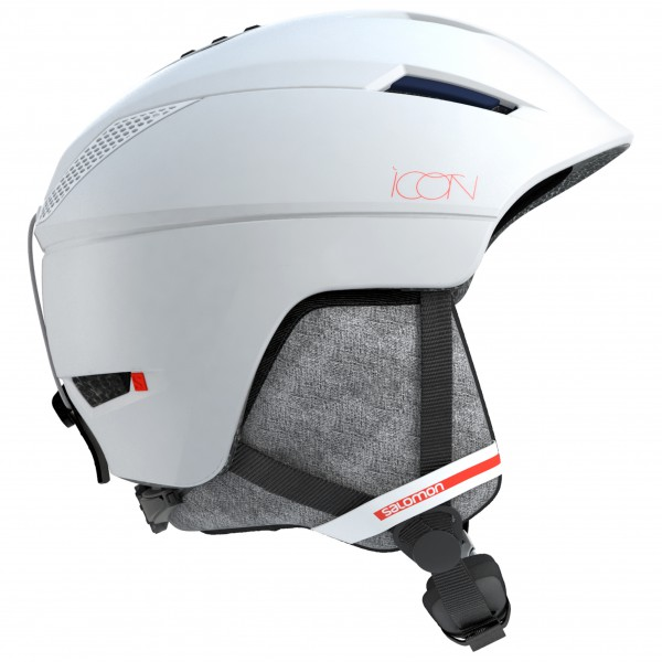 Salomon - Women's Icon2 - Casque de ski