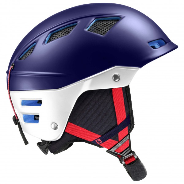 Salomon - Women's MTN Charge - Casque de ski