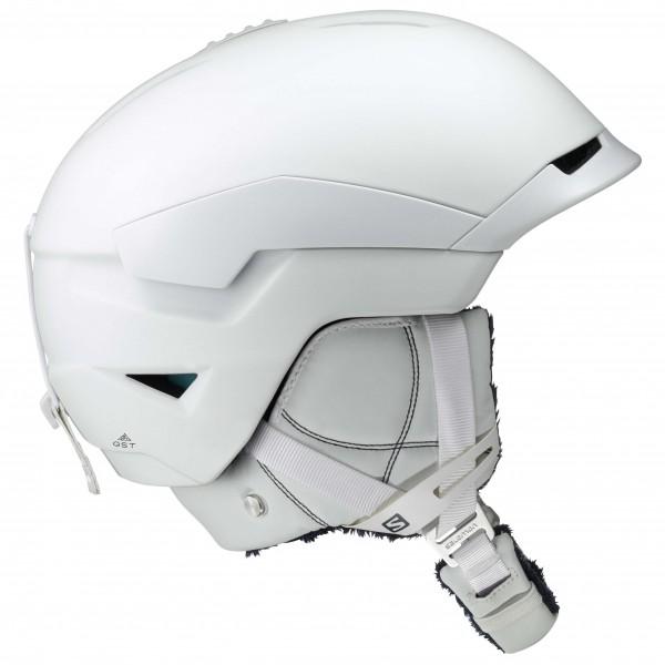 Salomon - Women's Quest - Ski helmet