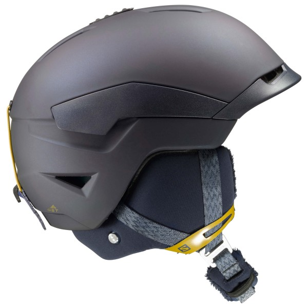 Salomon - Women's Quest - Ski helmet
