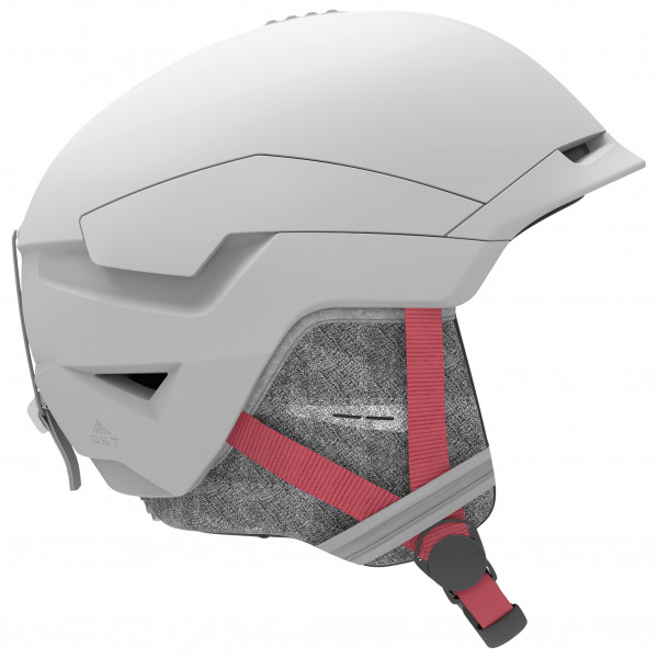 Salomon - Women's Quest - Skihelm